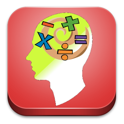 Math Workout - The Challenge file APK Free for PC, smart TV Download