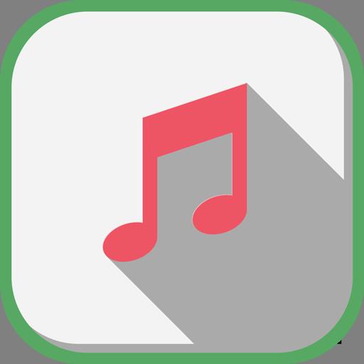 音乐のハンガリーをラジオします。 LOGO-記事Game