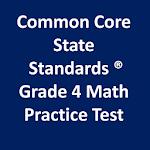 Common Core Grade 4 Math