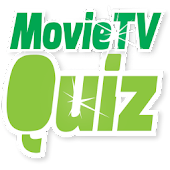 Movie & TV Quiz Trivia Toy