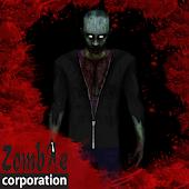 Live Wallpaper Zombie