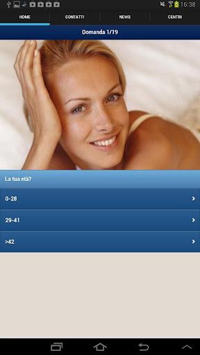 玩健康App|MaxPier免費|APP試玩