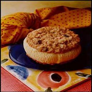 Vanishing Oatmeal Raisin Cookie Ice Cream Sandwiches