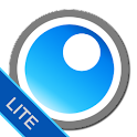 Gifagram Lite logo