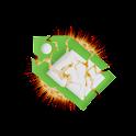 Tag Buster logo