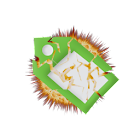 Tag Buster icon
