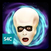 S4C - Ludus