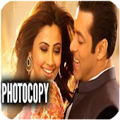 Photocopy New Songs - Jai Ho