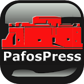 PafosPress