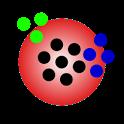 Norts Free icon