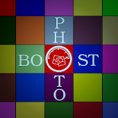 Photo Boost