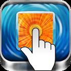 Remote Ripple: Fast VNC Client icon