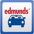 Edmunds Car Reviews & Prices APK for Ubuntu