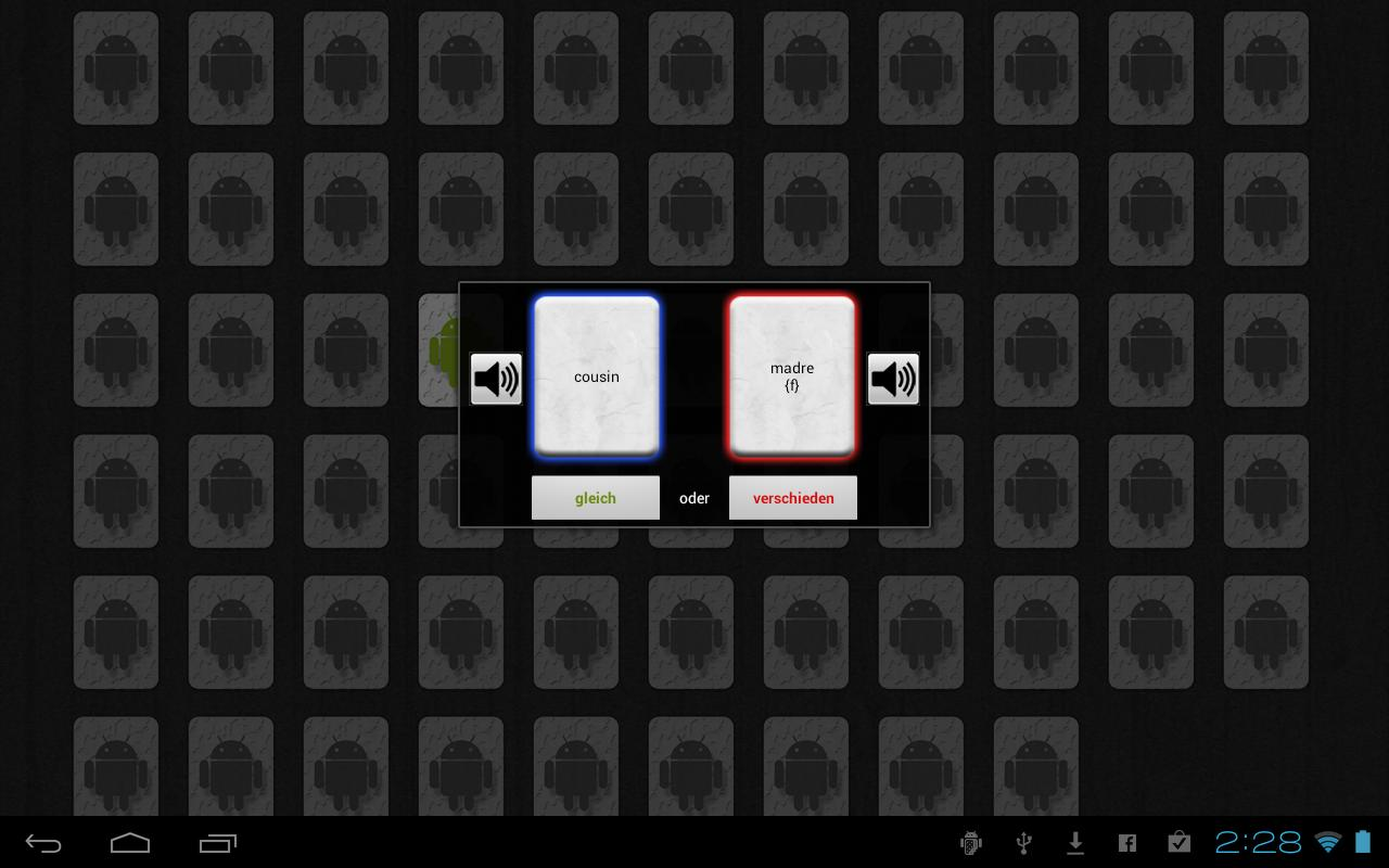 AndMemory Pro- screenshot