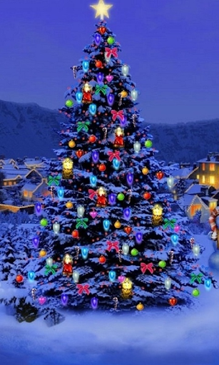 Merry christmas Stock Photo Images. 285,998 Merry christmas royalty free pictures and photos availab