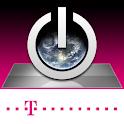 M?sorújság Tablet logo