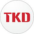 TKD CPNS file APK for Gaming PC/PS3/PS4 Smart TV