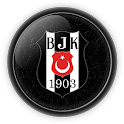 Beşiktaş El Feneri logo