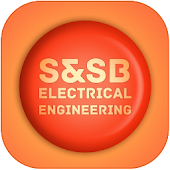 S&SB Electrical Engineering
