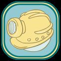 Job Sniffer icon