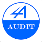 4A Audit icon