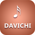 Davichi Lyrics icon