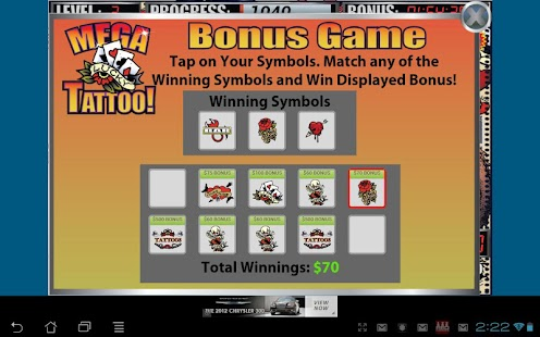 Casino john slots, Online casino eu konto löschen