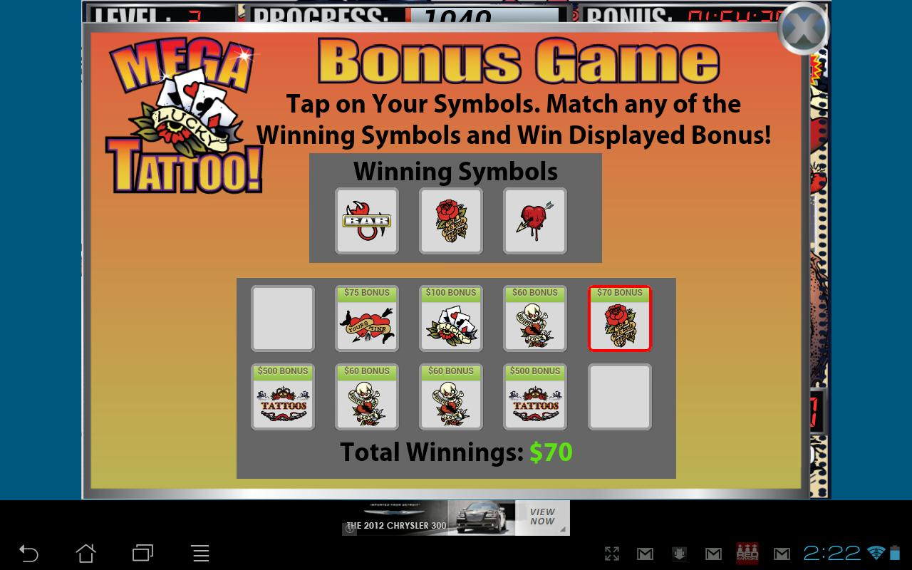 slot download free game