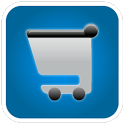 Compras Supermercado icon