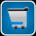 Compras Supermercado icon