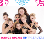 Dance Moms Fan Wallpapers App