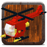 Lego fire station instructions icon