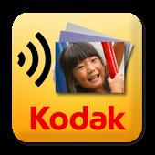 KODAK Create App