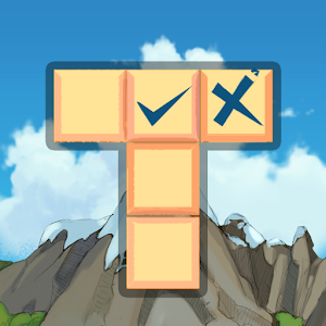 Picross Travel for PC and MAC