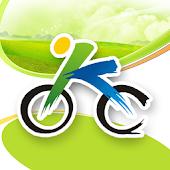 高雄市公共腳踏車EASY GO!