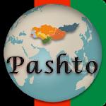 Pashto Script