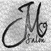 Jean Marie Salon