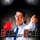 Beat your Boss Pro