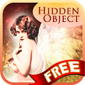 Hidden Object - Fairies Dwell icon