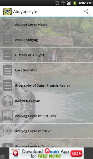 AbuyogLeyte
