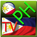 Philippines TV Pro - 61 LiveTV icon