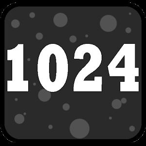 1024! 中文版 根本停不下来 免费 紙牌 App LOGO-硬是要APP