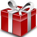 Gift Exchange Manager icon