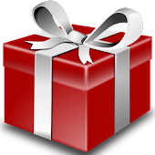 Gift Exchange Manager