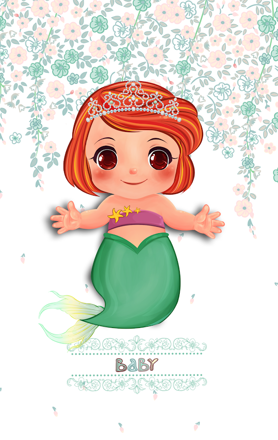 HD wallpapers hairstyle princess dress up games
