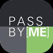 PassByME