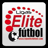 Élite Fútbol