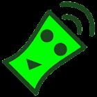 TviMote icon