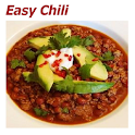 Easy Chili icon