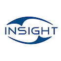 InSight icon